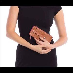 Handbags - Lodis Card Stacker RFID Protection